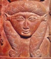götter im alten reichs