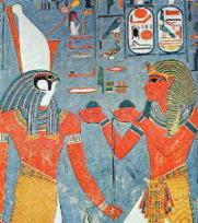 cleopatra pharaonin ägypten