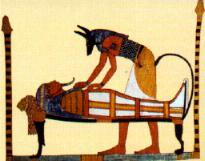 Der Glaube im Alten Ägypten