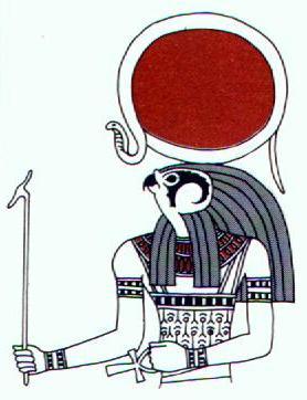 http://www.aegypteninfo.de/re.jpg